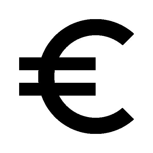 """Códigos promocionales. Una vez añadido el producto al carrito, al acceder a """"PASAR POR CAJA"""" tendrá acceso a los códigos promocionales que podrá aplicar al producto. Aplíquese aquellos códigos promocionales que aparezcan en pantalla o haya recibido personalmente. Promociones no acumulables."""